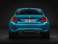 2018-bmw-m2-coupe-05