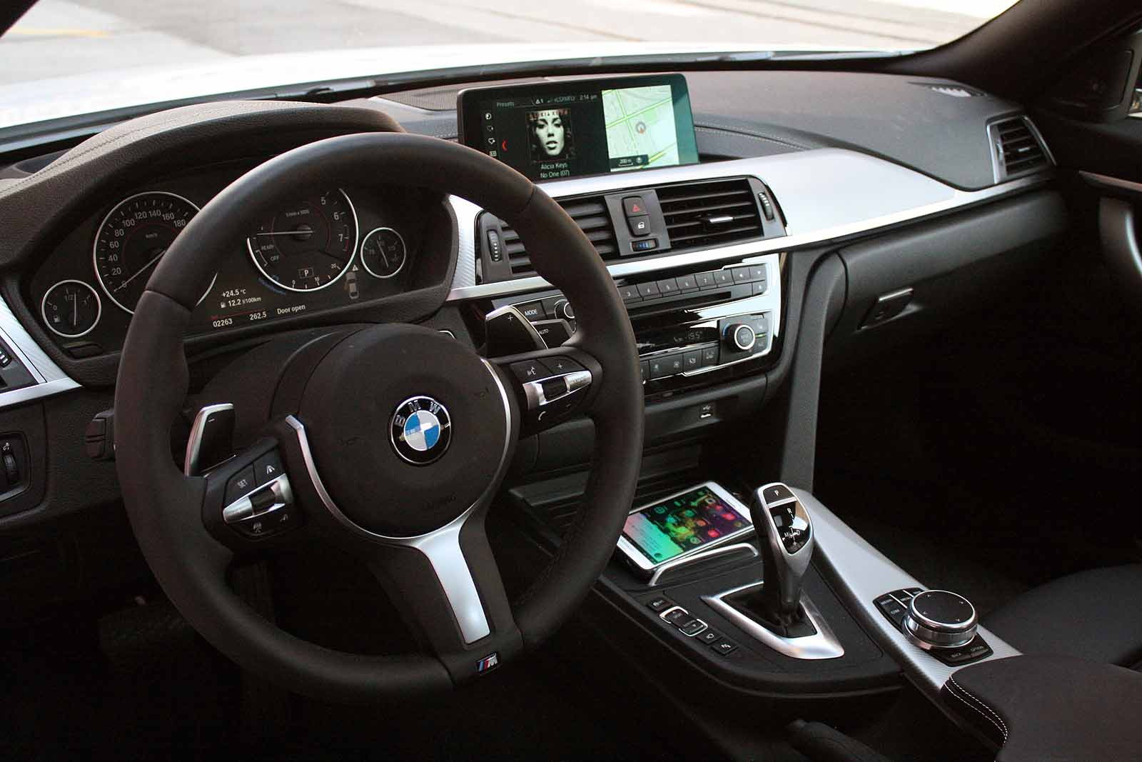2018 bmw open.  open 2018 bmw 440i xdrive reviewlai029 on bmw open