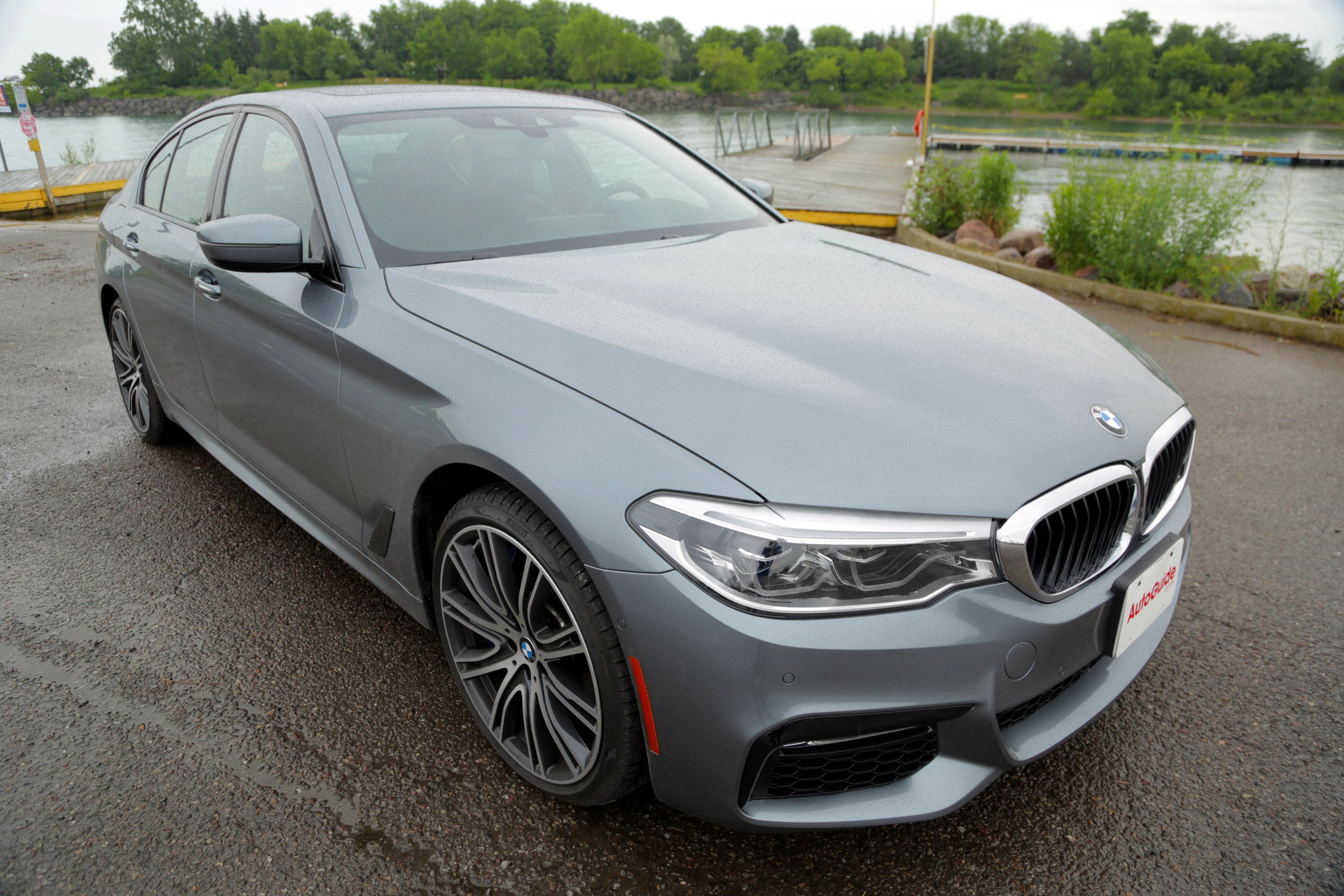 2018 bmw 5 series. interesting series 2018bmw5seriesreview 6 intended 2018 bmw 5 series s