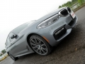 2018-BMW-5-Series-Review (10)