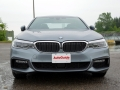 2018-BMW-5-Series-Review (11)
