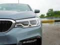 2018-BMW-5-Series-Review (12)