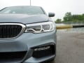 2018-BMW-5-Series-Review (13)