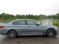 2018-BMW-5-Series-Review (15)