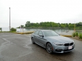 2018-BMW-5-Series-Review (17)