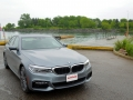 2018-BMW-5-Series-Review (18)