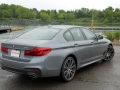 2018-BMW-5-Series-Review (19)