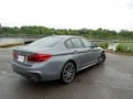 2018-BMW-5-Series-Review (20)