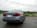 2018-BMW-5-Series-Review (21)