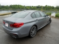 2018-BMW-5-Series-Review (23)
