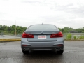 2018-BMW-5-Series-Review (26)