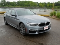 2018-BMW-5-Series-Review (3)