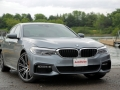 2018-BMW-5-Series-Review (31)