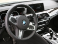 2018-BMW-5-Series-Review (33)