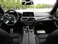 2018-BMW-5-Series-Review (35)