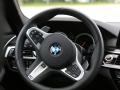 2018-BMW-5-Series-Review (36)