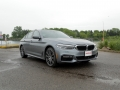 2018-BMW-5-Series-Review (4)