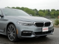 2018-BMW-5-Series-Review (5)