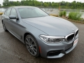 2018-BMW-5-Series-Review (6)