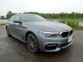 2018-BMW-5-Series-Review (7)