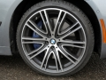 2018-BMW-5-Series-Review (8)