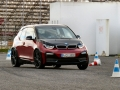 218 BMW i3s Review-HUNTING-1