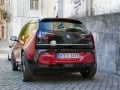 218 BMW i3s Review-HUNTING-12