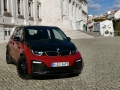 218 BMW i3s Review-HUNTING-14