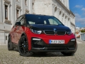 218 BMW i3s Review-HUNTING-15