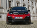 218 BMW i3s Review-HUNTING-16
