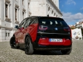 218 BMW i3s Review-HUNTING-17
