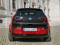 218 BMW i3s Review-HUNTING-18