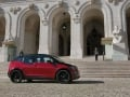 218 BMW i3s Review-HUNTING-19