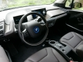 218 BMW i3s Review-HUNTING-20