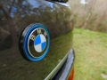 218 BMW i3s Review-HUNTING-21