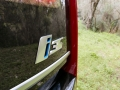 218 BMW i3s Review-HUNTING-22