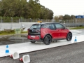 218 BMW i3s Review-HUNTING-3