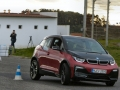 218 BMW i3s Review-HUNTING-4
