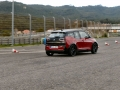 218 BMW i3s Review-HUNTING-5