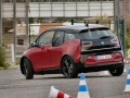 218 BMW i3s Review-HUNTING-6