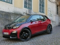 218 BMW i3s Review-HUNTING-9