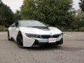 2018-BMW-i8-Roadster-Review-1