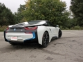 2018-BMW-i8-Roadster-Review-11