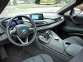 2018-BMW-i8-Roadster-Review-13