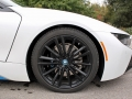 2018-BMW-i8-Roadster-Review-17