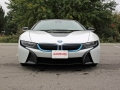 2018-BMW-i8-Roadster-Review-18