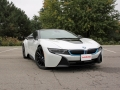 2018-BMW-i8-Roadster-Review-2