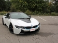 2018-BMW-i8-Roadster-Review-3