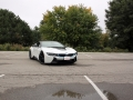 2018-BMW-i8-Roadster-Review-4
