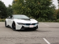 2018-BMW-i8-Roadster-Review-5